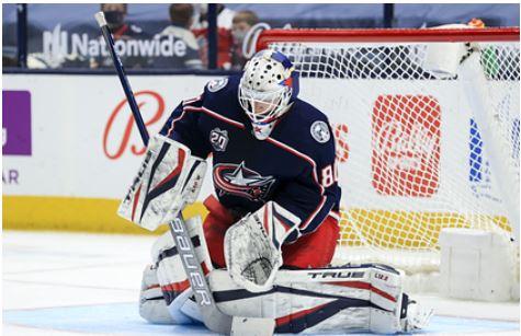 Стали известны подробности гибели 24-летнего игрока НХЛ
