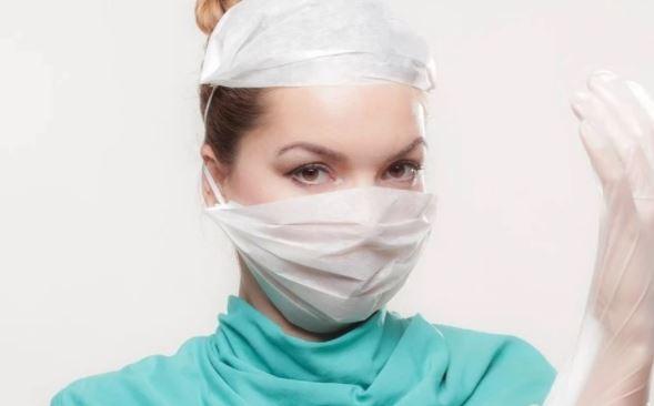 Ученые назвали новый риск пандемии коронавируса для человека