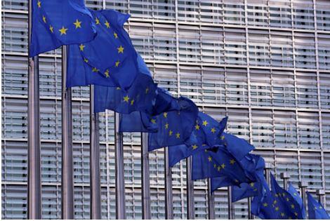 В Евросоюзе предрекли усиление изоляции Белоруссии