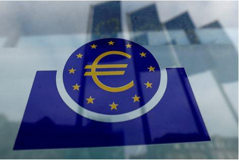 Европа захотела роста цен