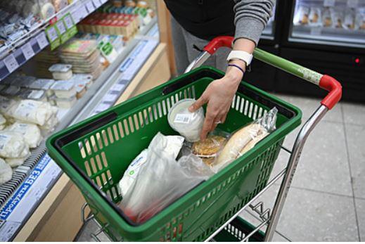 Россиянам предсказали ускорение роста цен