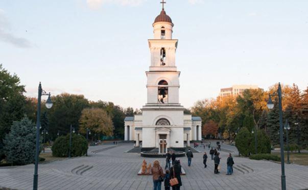 В Молдавии заявили о необходимости референдума о присоединении к России