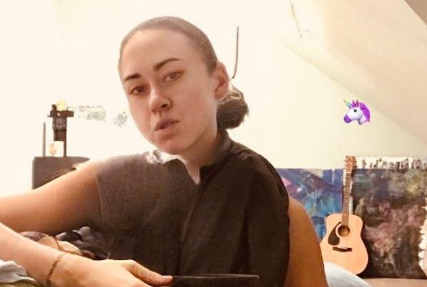 Дочь Успенской шокировала россиян кардинальными переменами во внешности