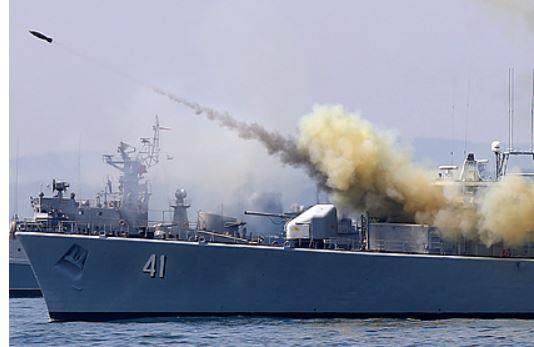 Названа допущенная в НАТО из-за Крыма оплошность