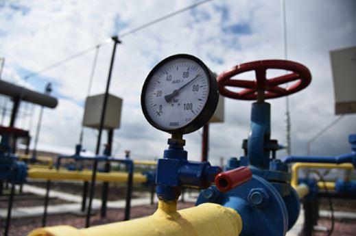 Путин оценил объем экономии Украины на российском газе