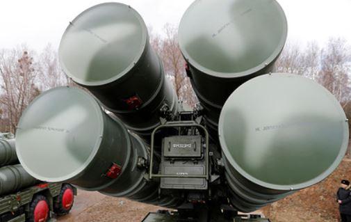 США обеспокоились возможностью России использовать искусственный интеллект