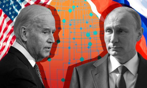 Почему диалог Путина с Байденом вызывает опасения в Китае