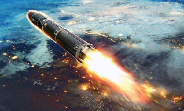 Asia Times: Россия обладает абсолютно неуязвимым для американской ПВО оружием