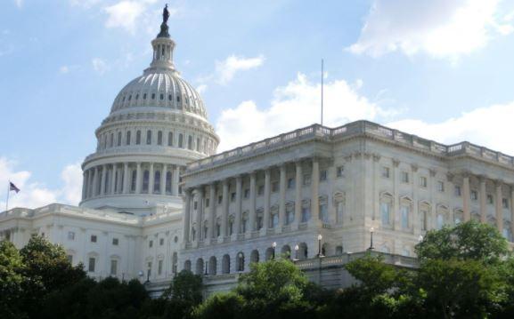 Американский сенатор назвал армию США слабой перед лицом «китайской угрозы»