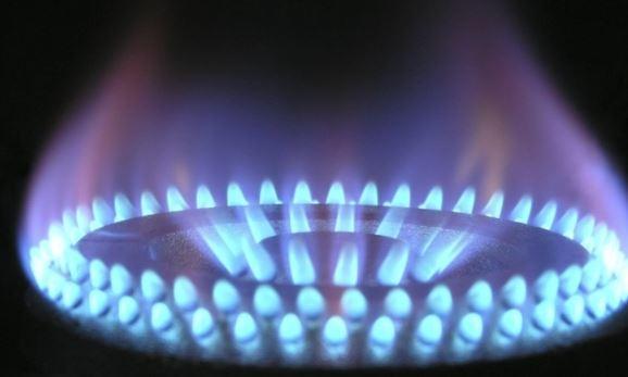 Бельгийцы массово жалуются на сильное подорожание электричества и газа