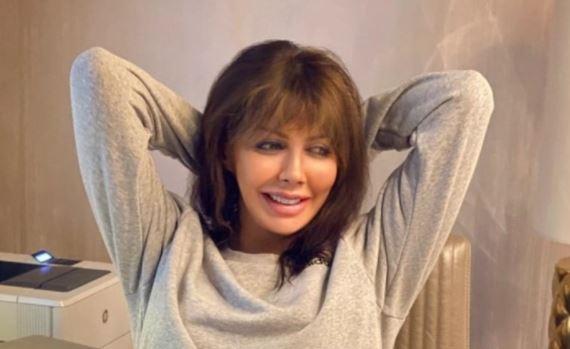Потерявшей дом экс-жене Аршавина не хватает денег на операцию по спасению жизни