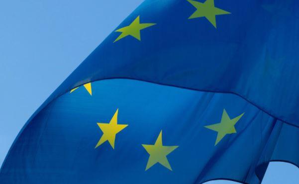 Еще пять стран подключились к санкциям ЕС против Белоруссии