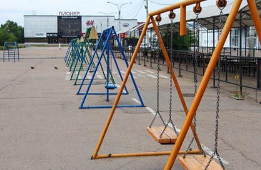 Эпидемиолог назвал два условия для введения карантина в российских регионах