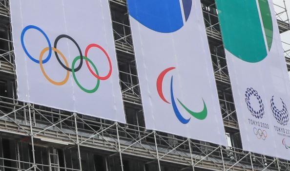 Два иностранных атлета получили положительные результаты ПЦР-тестов в Токио