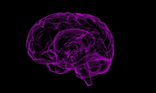 Врачи теперь могут читать мысли парализованных людей