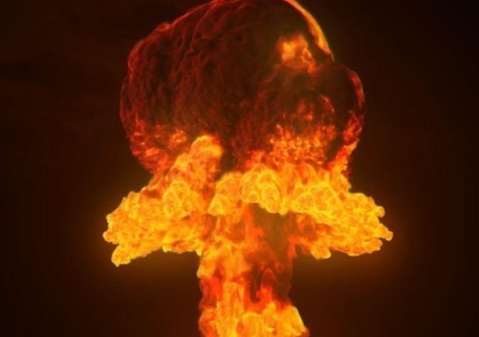 Китайские чиновники пригрозили нанести по Японии ядерный удар