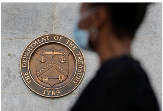 В США под угрозой дефолта приготовились биться за долговой потолок