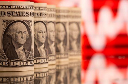 Финансист предрек конец господству доллара в мире