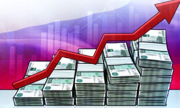 Россиянам подсказали, куда лучше вкладывать деньги при росте ключевой ставки