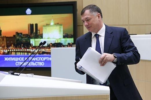 В России недосчитались двух миллионов трудовых мигрантов