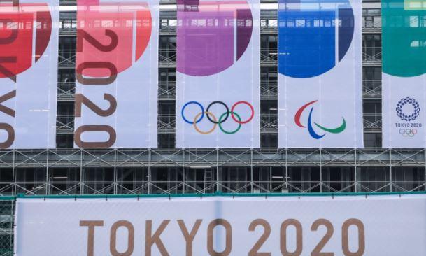 Американцы советуют олимпийским гимнастам брать пример с России