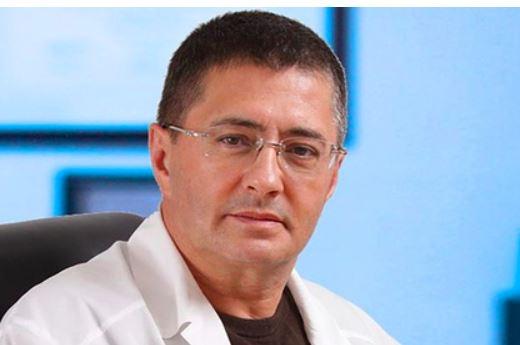 Доктор Мясников назвал самое безопасное обезболивающее