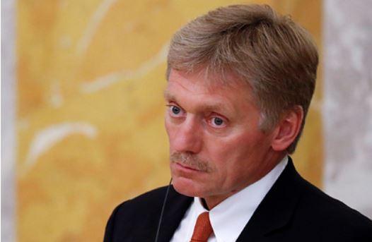 Кремль отреагировал на идею сделки по Крыму с Турцией