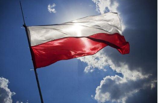 В Польше предрекли «поражение» России из-за Украины