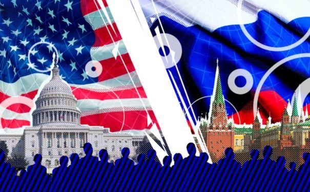 Британский политолог назвал тактической ошибкой Байдена нападки на Россию