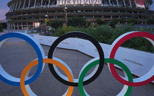 Дзюдоист Ильясов стал бронзовым призером Олимпиады в Токио