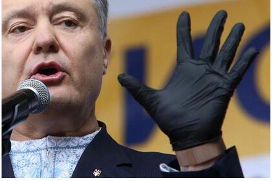 В Госдуме прокомментировали ответ Порошенко Путину об украинцах и русских