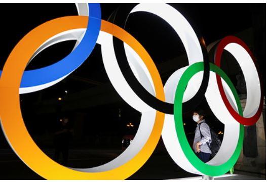 Золотые медали обойдутся олимпийской чемпионке в десятки тысяч долларов