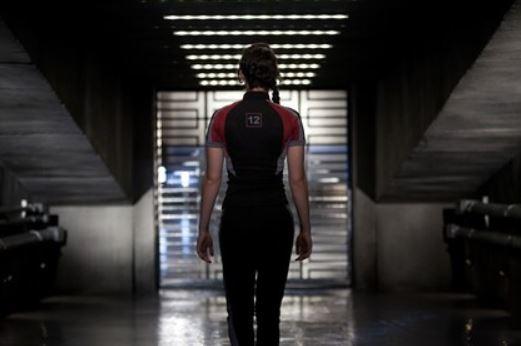 Анонсированы съемки приквела «Голодных игр»