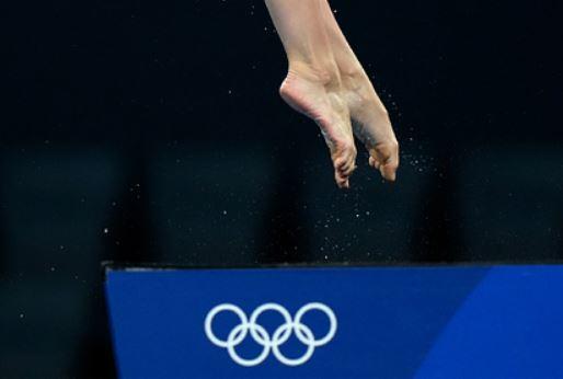 Названо число получивших травмы на Олимпиаде российских спортсменов