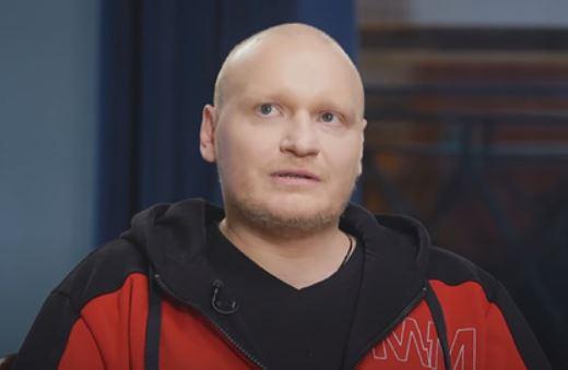 Больной раком экс-ведущий «Битвы экстрасенсов» раскрыл подробности лечения
