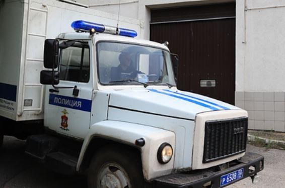 Стало известно о новом уголовном деле о хищениях в системе «Роскосмоса»