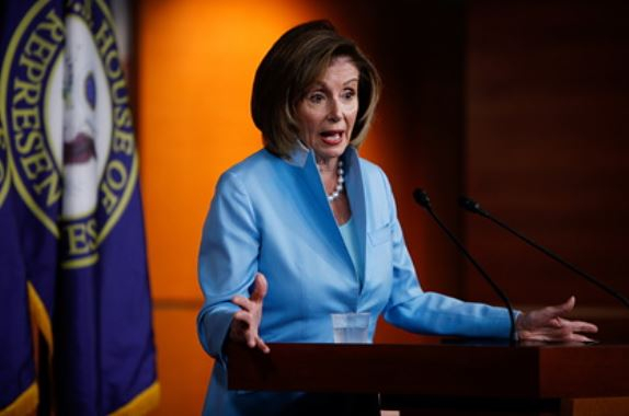 В Конгрессе США призвали поблагодарить Байдена за Афганистан