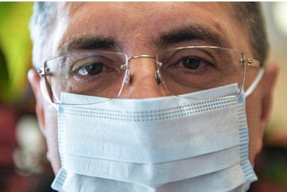 Доктор Мясников уточнил слова о пользе алкоголя для профилактики коронавируса
