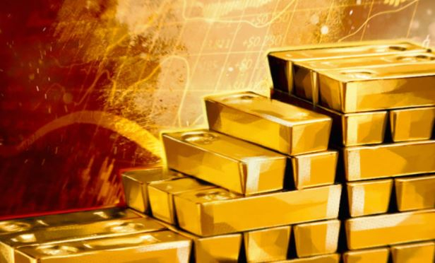 Россиянам объяснили, в какие металлы выгоднее инвестировать