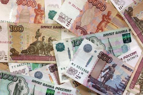 Россиянам раскрыли способ выгодно вложить 10 тысяч рублей