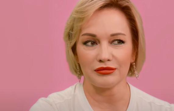 Певица Татьяна Буланова рассказала об отношениях с молодым возлюбленным