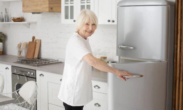 Интервальное голодание и отказ от ряда продуктов снижают риск развития рака