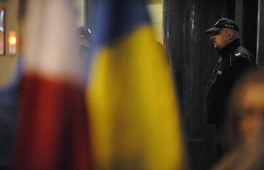 В Польше рассказали о главном «страхе» России