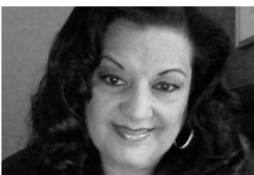 Звезда «Чудаков» умерла от осложнений диабета