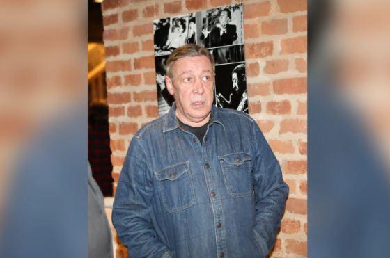 Адвокат Ефремова заявил о стремительном ухудшении здоровья актера