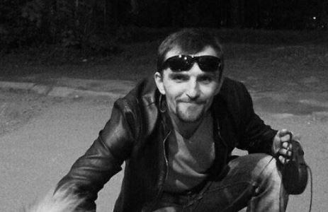 Актер из сериала «Тайны следствия» умер после заражения коронавирусом
