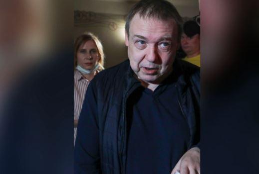 Похудевший на 100 килограммов Семчев чуть не умер из-за собственной ошибки