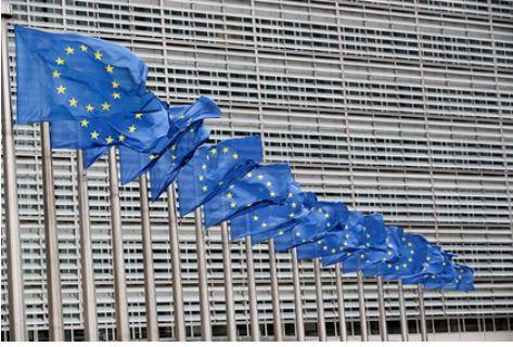 В Еврокомиссии отказались комментировать упомянутые в «досье Пандоры» случаи